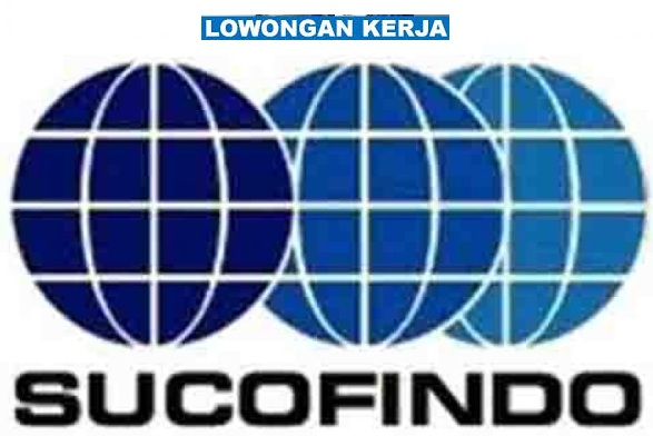 lowongan kerja PT Sucofindo (persero) tahun 2016