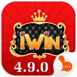 Tai iWin Online 4.9.0