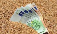 ΟΠΕΚΕΠΕ: Δείτε πότε πληρώνονται οι νέες επιδοτήσεις στους αγρότες