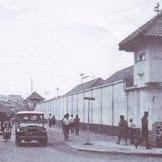 Sejarah Singkat Banceuy Kota Bandung