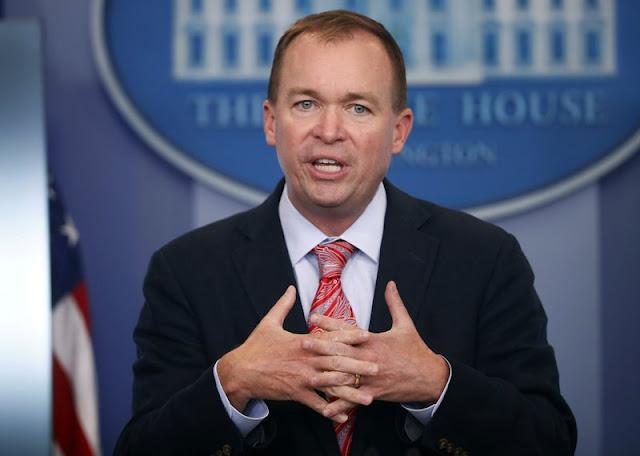 Mixed signals sent on fate of tax bill