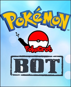 Download Pogo Best Bot Pokémon Go + Crack