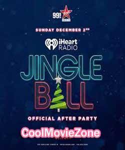 iHeartRadio Jingle Ball 2018 (2018)