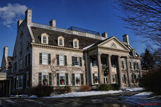 Scoop Rochester Ny Real Estate Touch Of Spring