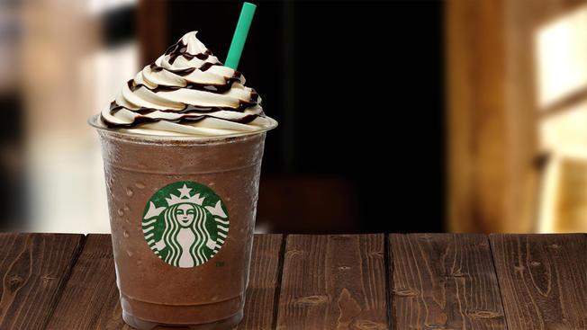 Salut, Starbucks Membiayai Kuliah Para Karyawannya