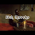 VIDEO | Rich Mavoko - Wezele | Download