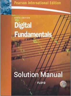 Digital Fundamentals By Floyd 9th Edition Solution Manual Download