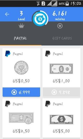 applike kiếm tiền,cách kiếm tiền online,Applike Ứng Dụng Kiếm Tiền 1-3$ Mỗi Ngày Hãy Tham Gia Ngay,kiếm thẻ cào,tải ứng dụng applike cho android và ios