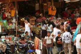 4 Tips Menawar Barang Saat Wisata Belanja-image dewasuwastawa.blogspot.com