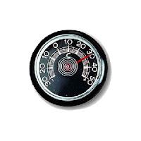 Jual Thermometer TFA-16.1000 Call 0812-8222-998