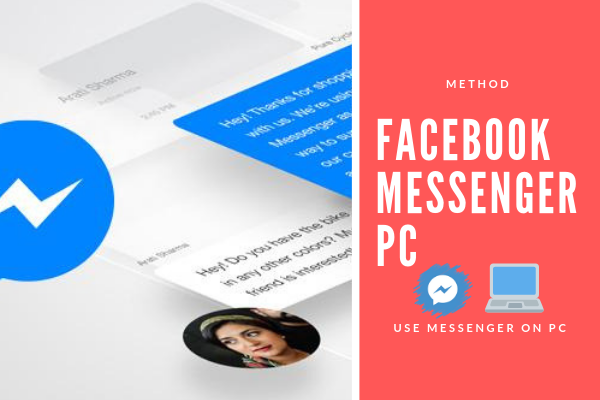 Facebook Desktop Messenger For Windows 7 Free Download<br/>