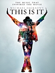 """THIS IS IT"""