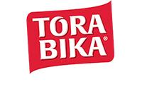 Lowongan Kerja Resmi : PT. Torabika Eka Semesta Terbaru Januari 2019