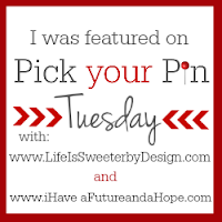 http://lifeissweeterbydesign.com/coffee-and-crafts-at-pick-your-pin-link-party-12/#comment-3088