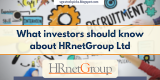 HRnetGroup Ltd