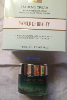 world_of_beauty