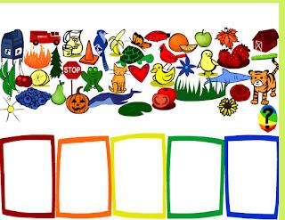 http://www.gameseducativos.com/acerte-a-cor/infantis