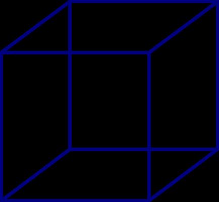 Kumpulan Soal Soal Latihan Soal Matematika Kelas 5 Sd Bab 5 Kubus Dan Balok Dan Kunci Jawaban