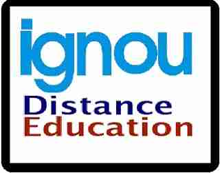 Delhi University, IGNOU, Manipal Distance Education, Online Learning, Internet Learning