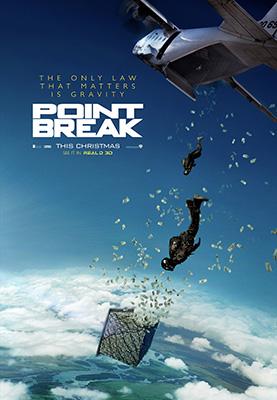 Download Point Break