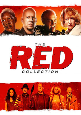 Red Coleccion DVD R1 NTSC Latino + CD