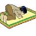 Soal Ulangan Harian PAI Kelas 3 Bab Sholat Fardu Semester 2