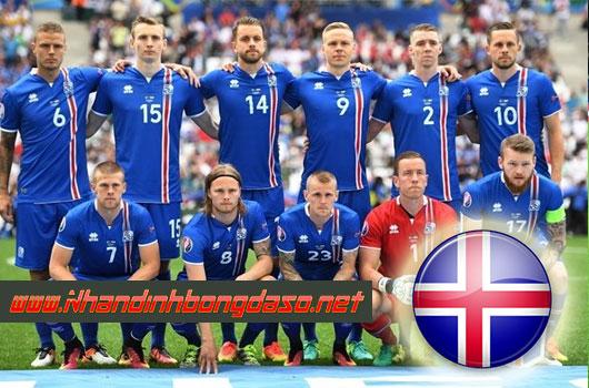 Iceland vs Croatia 01h00 ngày 27/06 www.nhandinhbongdaso.net