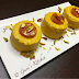 mango kulfi recipe | easy mango kulfi | aam kulfi recipe | how to make mango kulfi