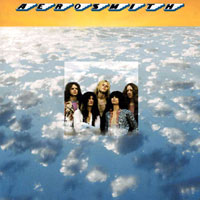 Worst to Best: Aerosmith: 10. Aerosmith