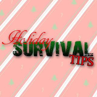 holiday survival tips, keto, keto holiday, ketogenic recipes, keto thanksgiving, keto christmas, exogenous ketones, ketosis, lazy keto, dirty keto, low carb,