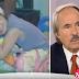 «Το μυστικό που θέλουν να κρύψουν ίσως είναι πιο σημαντικό και από το θάνατο ενός παιδιού...» (video)