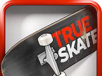 True Skate mod apk 1.4.38 (Game Mod)