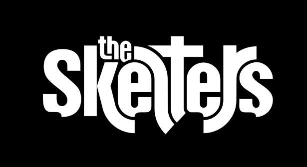 THE SKELTERS: Σάββατο 29 Ιουλίου unplugged στην Ποτίδαια Χαλκιδικής