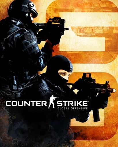 โหลดเกมส์ฟรี Counter-Strike: Global Offensive