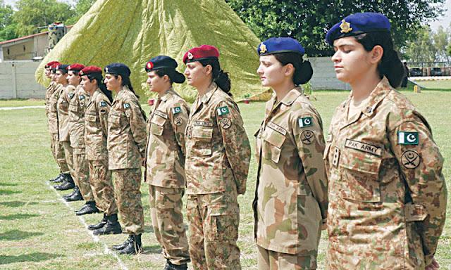 कमाल है पाकिस्तान की सेना, आदेश था जंग की तैयारी का लेकिन बंकर में जाकर सेक्स करने लगे फौजी