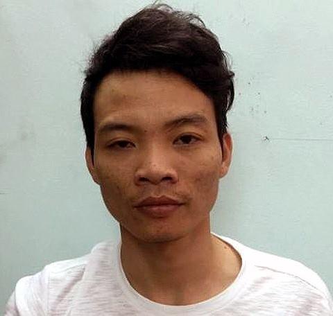 Trần Văn Phương, kẻ chủ mưu, cầm đầu đường dây mua - bán thận