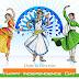 Happy Republic Day Patriotic Songs,Whatsapp Video songs,Speech,Poems 2017