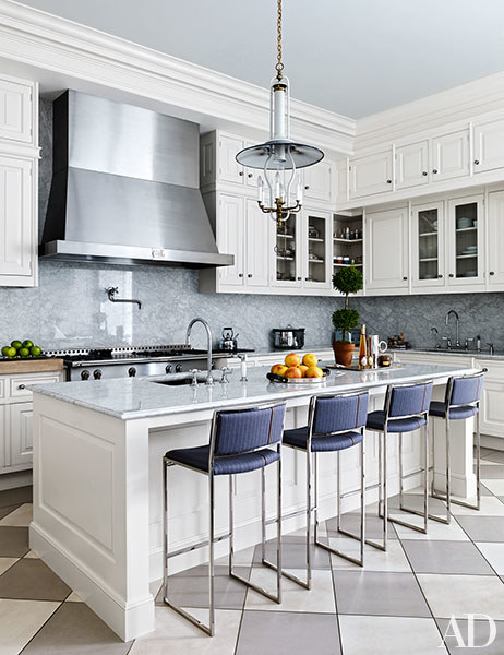 interiors-island-kitchen