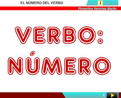 http://www.ceiploreto.es/sugerencias/cplosangeles.juntaextremadura.net/web/curso_4/lengua4/verbo_numero_4/verbo_numero_4.html