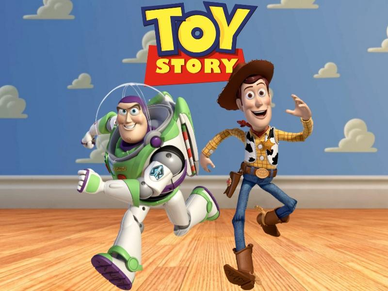 Afi 99 Toy Story Helix Reviews A Christian Geek Podcast