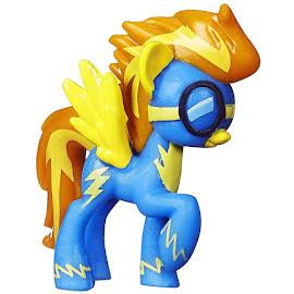My Little Pony Wave 11A Spitfire Blind Bag Pony