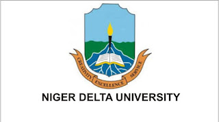 Ndu post UTME result checker 2017