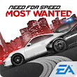 Download Need for Speed Most Wanted v1.3.71 APK (Mod) Data Full