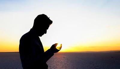 Pengertian Qada dan Qadar dan Contoh Penerapannya dalam hidup