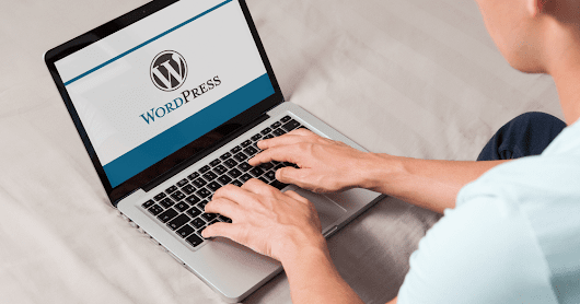 5 Proven Ways to Make Money Online with WordPress
