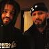 Swizz Beatz esteve trabalhando com J. Cole em seu novo álbum
