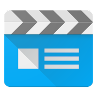 Movie Mate Pro Full Apk