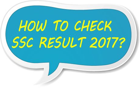How To Check SSC Exam Results 2017?