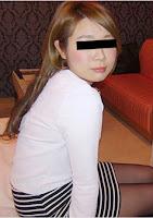 Muramura 052616_398 ムラムラってくる素人 052616_398 デリヘル嬢の私がお兄ちゃんの友達とエッチしちゃった