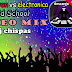 mix reggaeton vs electronica marcado by dj chispas